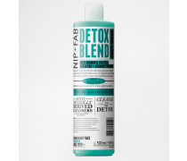 Detox Blend Waschlotion, 500 ml Transparent
