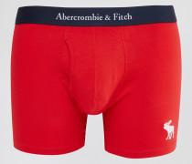 Abercrombie And Fitch Unterwäsche