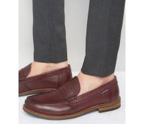Stepney Loafer Rot
