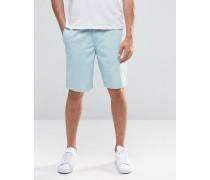 Bedford Blaue Shorts, V3UASAV Blau
