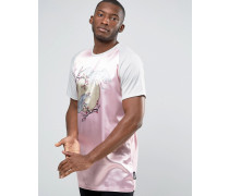 Souvenir T-Shirt Rosa