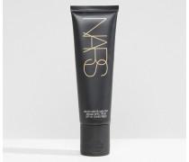 Mattierendes Make-up, LSF 30 Beige