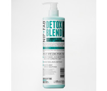 Detox Blend Bodylotion 490ml Transparent
