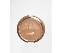 Deep Glow Bronzer Bronze