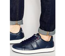Stedman Sneakers Blau