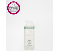 EverCalm Global Protection Tagescreme 50 ml Transpat