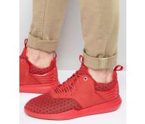 Deross Sneakers Rot