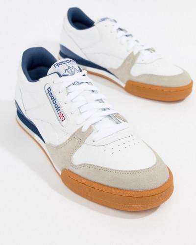 Reebok Herren Phase 1 Pro CVe Sneaker CM9286 Spielraum Online Ebay Auslass Klassisch Freies Verschiffen Rabatt EqgJCOQ