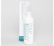 Weatherproof Hairspray - Haarspray 125 ml