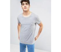 Alex T-Shirt Grün