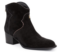 Boots Stivali im Cowboy-Stil