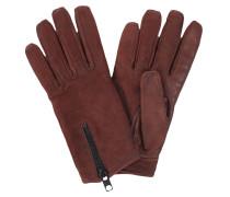 Handschuhe Marree