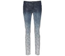 Jeans Sinty