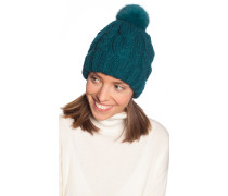 Mütze Fosane