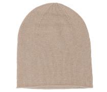 Mütze Zarota aus Schurwoll-Mix