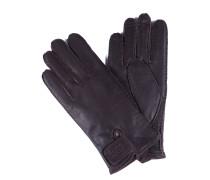Handschuhe Kranto2