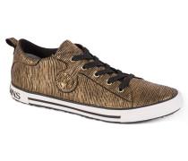 Sneaker 6A434