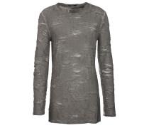 Langarm-Shirt Johny