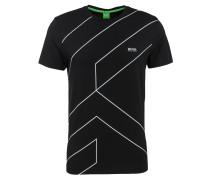 T-Shirt Teecell