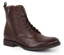 Boots Serberhus - D-Kallien