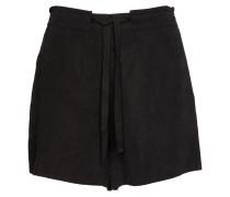 SAMSOE SAMSOE Shorts Tuersen