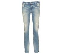 Jeans Sandy Regular-Straight