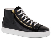High-Top Sneaker Nycole-G