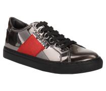 Sneaker 6A514