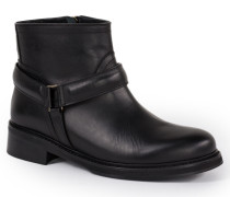 Boots 2V6616 A483(K103)
