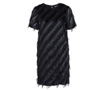 Kleid PENSEE
