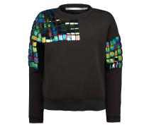 Sweatshirt Aggie