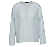 Bluse aus Seide 51178
