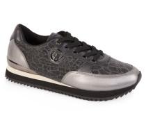 Sneaker 6A508