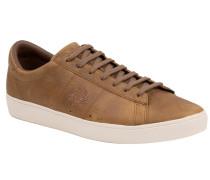 Schuhe Spence