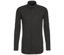 Hemd Shirt Firenze Slim