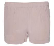 Shorts Shawna
