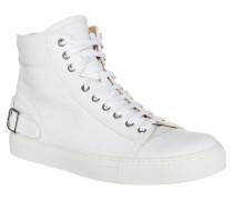 Sneaker Borough