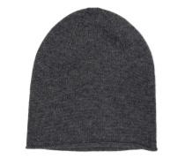 Mütze Zarota