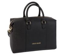 Tasche Top Handle Bag 922541