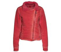Jacke Jacket Zip