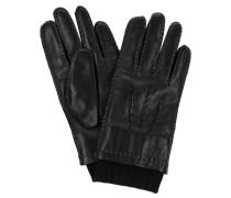 Handschuhe Heylor