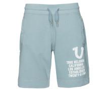 Sweat-Shorts Bermuda Twenty O Two