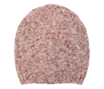 Mütze Islisca