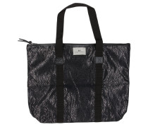 DAY Tasche Gweneth Leaves Bag