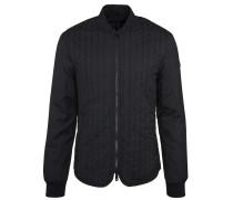 Jacke Blouson Jacket