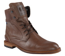 Stiefel N TaupeDots P0333