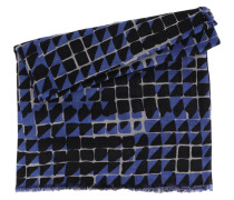 Schal Day Deluxe Cune Scarf