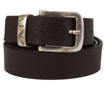 Gürtel Tongue Belt