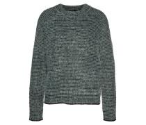Pullover Joi o-neck