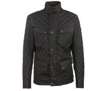 Steppjacke Nettleton Jacket